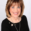 Maryclaire Dzik Real Estate Agent at Prudential Fox & Roach Realtors-jenkintown