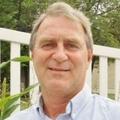 David Muellenberg Real Estate Agent at Re/max EDGE-kirkwood Hwy