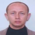 Artan Mefsha Real Estate Agent at Coldwell Banker Hearthside Realtors-philadelphia