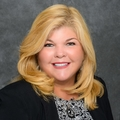 Anne Fitzgerald Real Estate Agent at Better Homes Realty Group