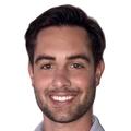 Andrew Foltz Real Estate Agent at Keller Williams