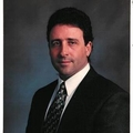 Anthony DiDonato Real Estate Agent at Century 21 All-Elite Inc.