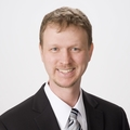 Andrew Dilg Real Estate Agent at