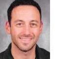 Adam Brown Real Estate Agent at Keller Williams