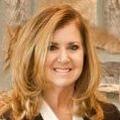 Rhonda Rosenthal Real Estate Agent at Berkshire Hathaway Fox & Roach