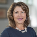 Donna Russell Real Estate Agent at Re/max Achievers-collegeville