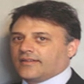 Samuel Cohen Real Estate Agent at Superior Properties