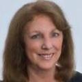 Donna Steinkomph Real Estate Agent at Century 21 Alliance-drexel Hill