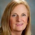 Sandra Yeatman Real Estate Agent at Prudential Fox & Roach Realtors-kennett Square