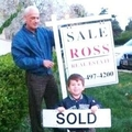 Ross D'Allura Real Estate Agent at Ross Real Estate