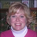 Mary Beth Mcdermott Real Estate Agent at Mcdermott Real Estate