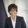 Linda Ventola Real Estate Agent at Re/max Properties, Ltd
