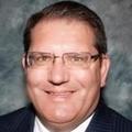 Steven Yost Real Estate Agent at Fox & Roach Realtors