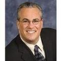 Joseph Sita Real Estate Agent at Berkshire Hathaway HomeServices Fox & Roach Realtors
