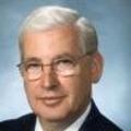 Kenneth Carper Real Estate Agent at Gateway Realty