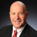 Mark Barone Real Estate Agent at Keller Williams Real Estate, Media