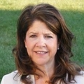 Barbara Hodick Real Estate Agent at Prudential Patt White Real Estate-macungie