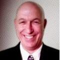 Joseph Setton Real Estate Agent at Setton Realty