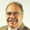 Larry Difranco Real Estate Agent at Elfant Wissahickon Realtors