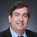 William Finigan Real Estate Agent at John C Finigan*