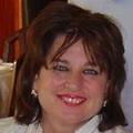 Karen Lombart Real Estate Agent at Karen Lombart Real Estate Company Inc