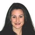 Deanna Albanese Real Estate Agent at Long And Foster-devon