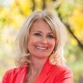 Christine Yarosz Real Estate Agent at RE/MAX Select
