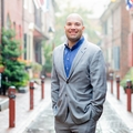 Ian Perler Real Estate Agent at Star Real Estate Group