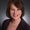 Deborah Agliata Real Estate Agent at Coldwell Banker Hearthside-doylestown