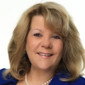 Christine Worstall Real Estate Agent at Keller Williams Realty Group