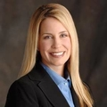 Cathy Wanserski Real Estate Agent at ReMax Realty Brokers
