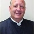 Chris Taylor Real Estate Agent at Beiler-Campbell Realtors & Appraisers