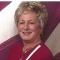 Carol Swain Real Estate Agent at Keller Williams Real Estate-langhorne