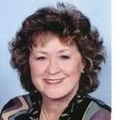 Carol Snyder Hare Real Estate Agent at Century 21 Pinnacle-allentown