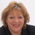 Cheryl Sharayko Real Estate Agent at Coldwell Banker