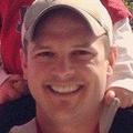 Steven Stauffer Real Estate Agent at Ryan Homes