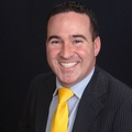 Conor McGinley Real Estate Agent at Realty one group