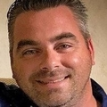 Christopher McGarry Real Estate Agent at  Coldwell Banker Preferred