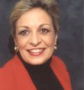 Carole Littleton Real Estate Agent at Weichert Realtors-paoli