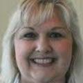 Carol Kramer Real Estate Agent at Coldwell Banker Hearthside-Doylestown