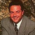 Jr, Carleton Hedner Real Estate Agent at Re/max Action Realty-horsham