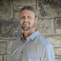 Colin Good Real Estate Agent at Keller Williams Realty