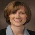Crista De Grazio Real Estate Agent at BHHS Fox and Roach Realtors