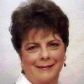 Carol Daniels Real Estate Agent at Partners Realty, LLC