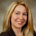 "Cynthia ""Cindy"" Cortes Real Estate Agent at BHHS Fox & Roach Realtors"