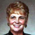 Carol Copelin Real Estate Agent at Re/max 440-perkasie