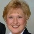 Shirley Voelker Real Estate Agent at Re/max Action Realty-horsham