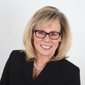 Connie Brady Real Estate Agent at RE/MAX Central