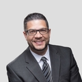 Carlos Aponte Real Estate Agent at Re/max Of Reading