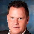 Donald Dickinson Real Estate Agent at RE/MAX ASSOCIATES